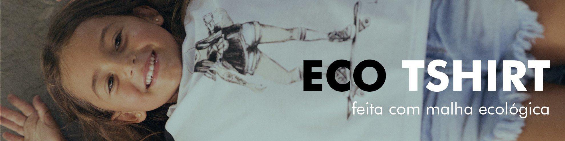 Caca ECO