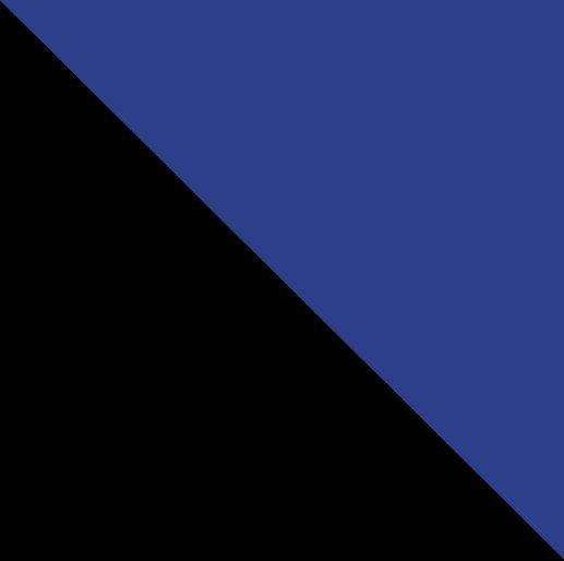 Preto/ Azul