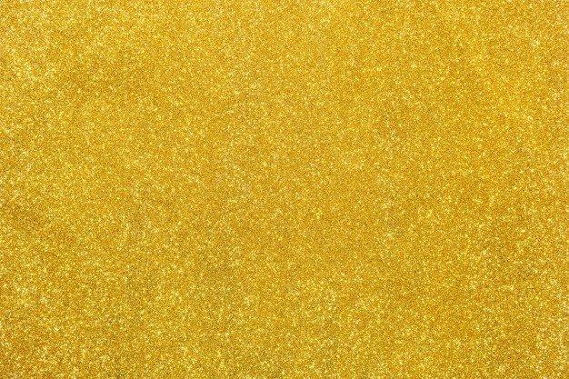Recorte Dourado