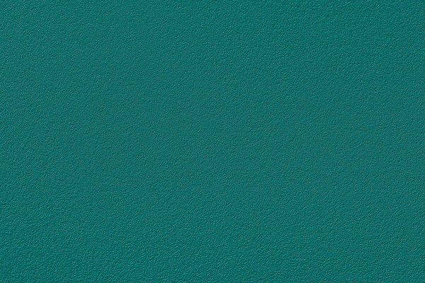 Verde Pantone